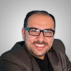 Azwar Khalid