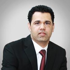 Naseer Abbas, QA Manager