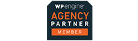 WP Engine partnership with 247 Labs