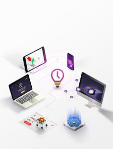 custom software development toronto