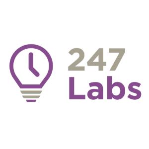 247labs Logo