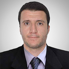 Nabil Chiheb avatar