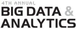 Big Data & Analytics Summit: event about machine learning