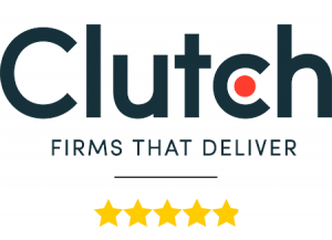 Clutch Top Ratings of 247 Labs Mobile App Developers