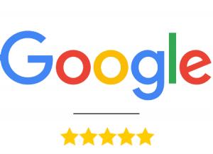 Google Top Ratings of 247 Labs Mobile App Developers