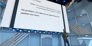 Google AI Duplex Featured