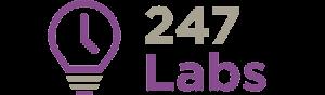 247 Labs ecommerce web design Toronto team
