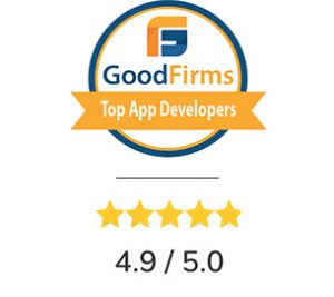 247 Labs's 5 stars review on GoodFirms