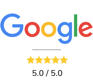 247 Labs's 5 stars review on Google