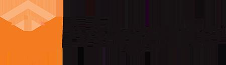 Magento: a platform that our ecommerce web design Toronto team excel at