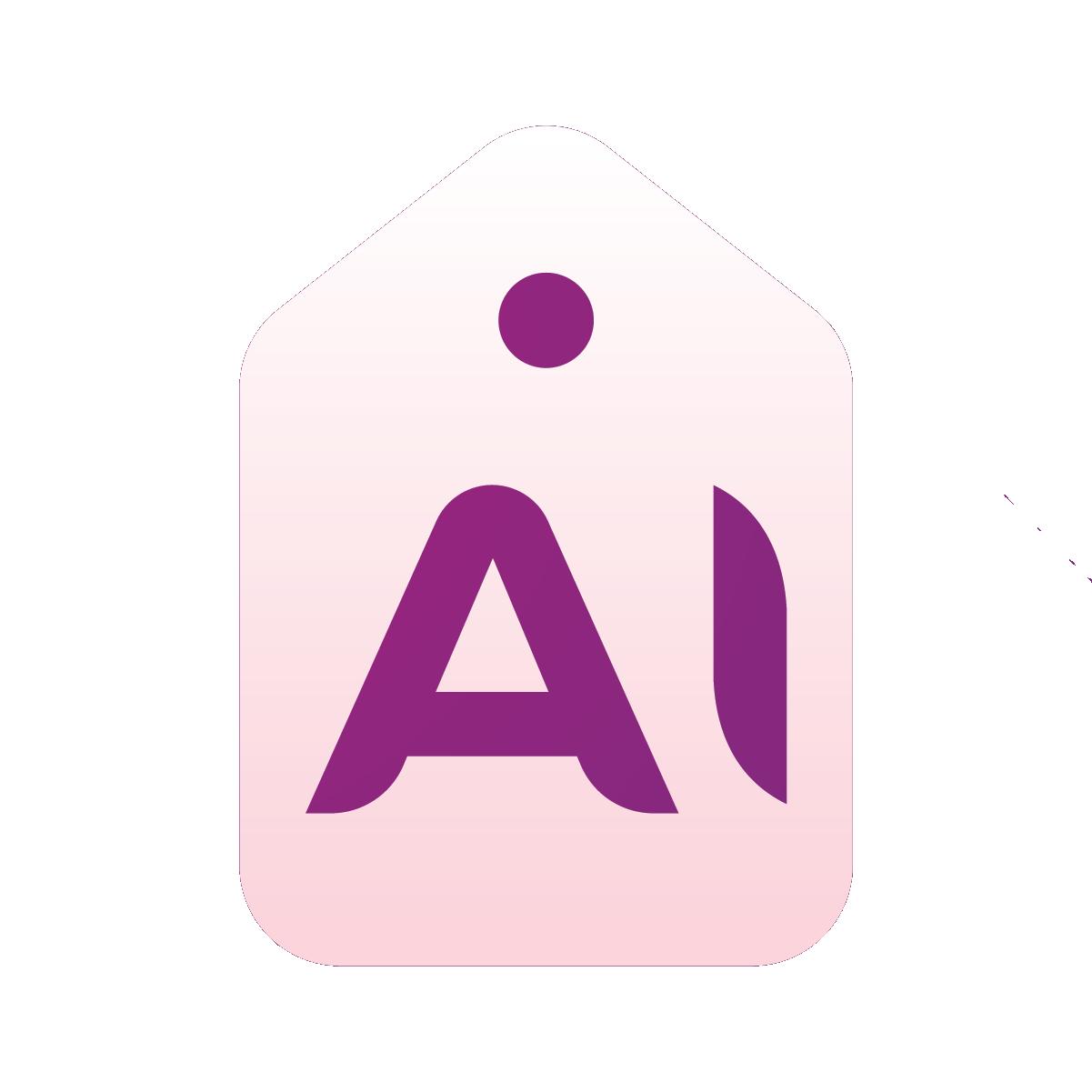 Autotagger Icon