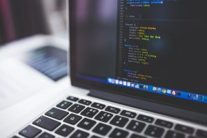 Choose the Best Custom Web Development Partner