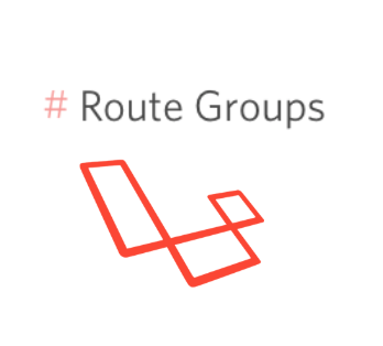 How to learn Laravel: a step-by-step guide