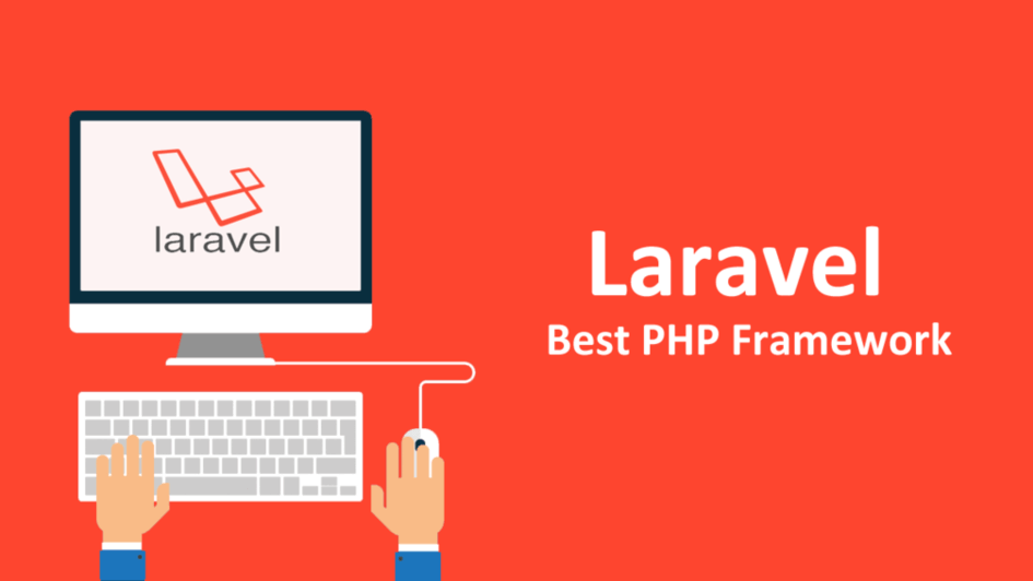 How to learn Laravel: a step-by-step guide - 247 Labs