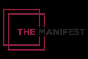 Manifest-logo