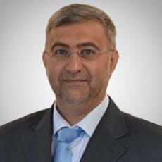 Ahmad Damlakhi, Delivery Lead