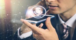 Mobile App Strategies