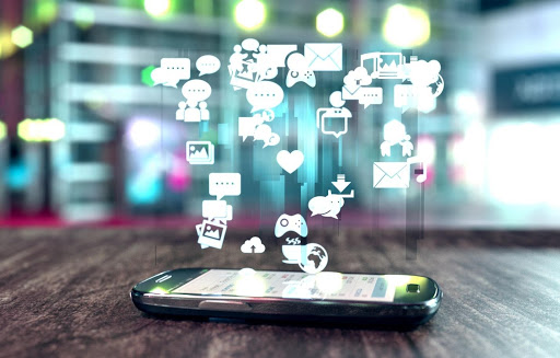 5 Trends That Will Shape Your Mobile App Strategies Beyond 2020
