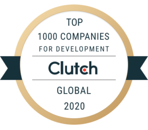 top 1000 Companies For Development