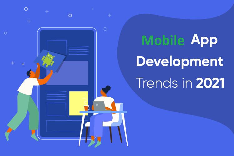 android-app-development-trends