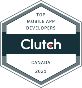 Top Mobile App Developers Canada